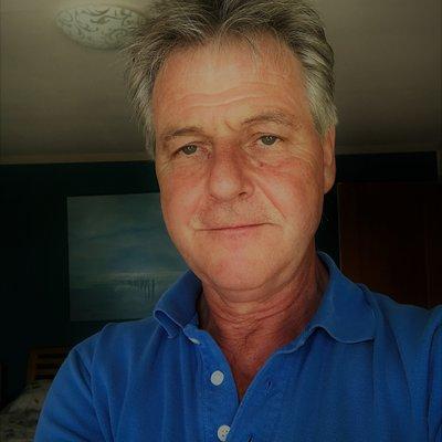 Profilbild von arak