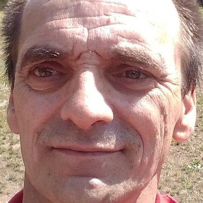 Profilbild von Oaf