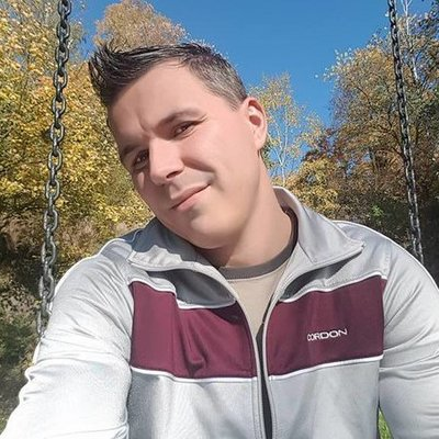 Profilbild von Denni234