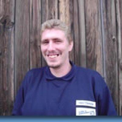 Profilbild von legoman