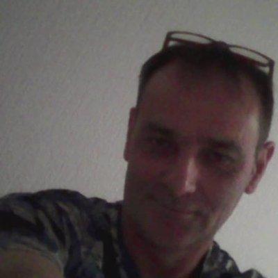 Profilbild von VERLETZT66