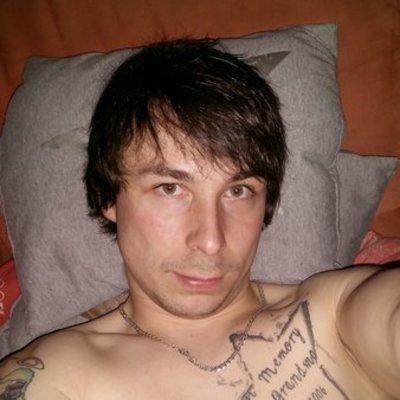 Profilbild von Falki1990