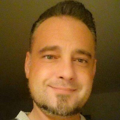 Profilbild von JoeW26