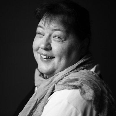 Profilbild von Mery68