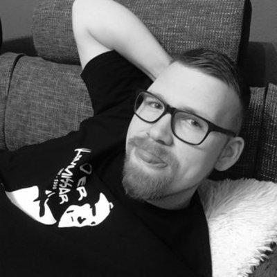 Profilbild von Matthias090788