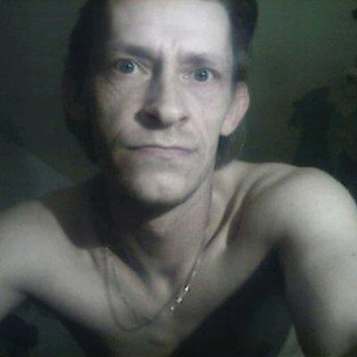Profilbild von Mario535i