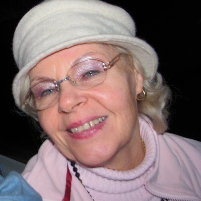 Profilbild von 22Margarethe47
