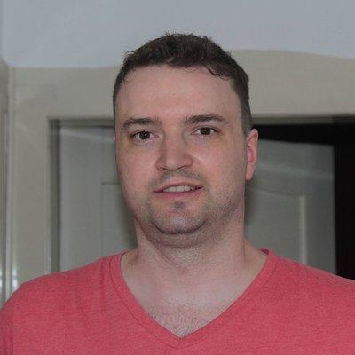 Profilbild von schramberger