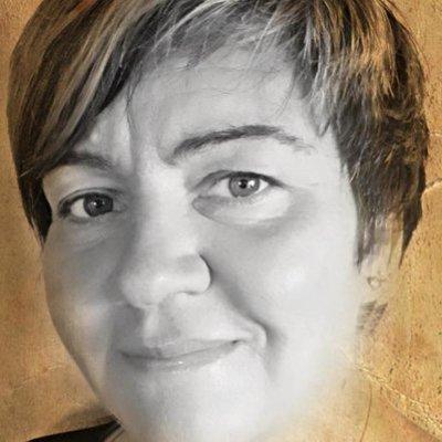 Profilbild von NiSuHo