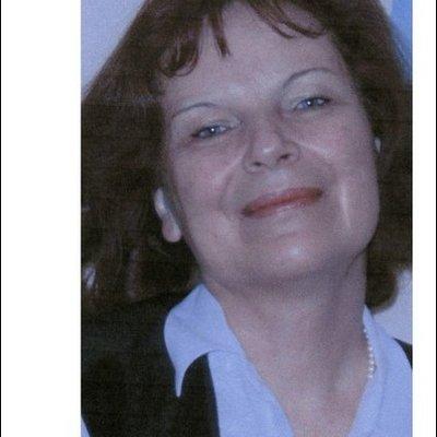 Profilbild von primeroseLady