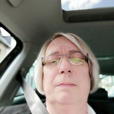 Profilbild von AnnKathrin60
