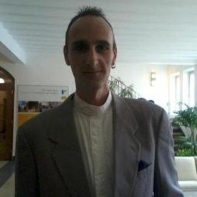 Profilbild von faithfully44
