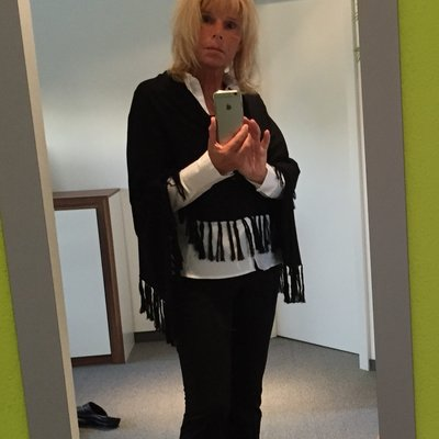 Profilbild von Carmen263