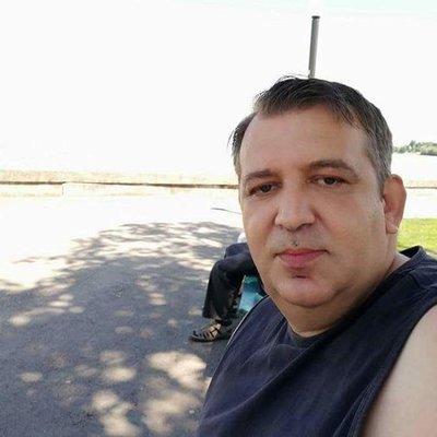 Profilbild von Nesa1403