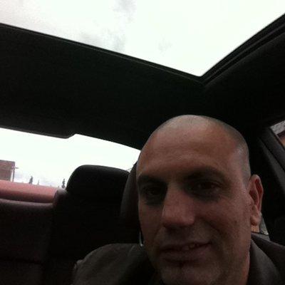 Profilbild von Joer13