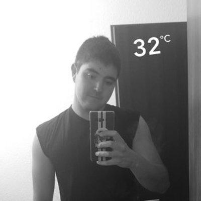 Profilbild von Lucas41