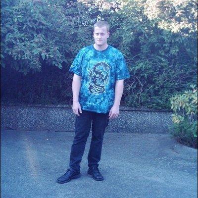 Profilbild von rocky232
