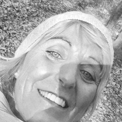 Profilbild von Elli2610