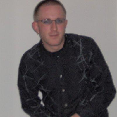 Profilbild von abenteurer1978