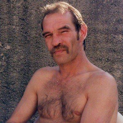 Profilbild von Mike1979