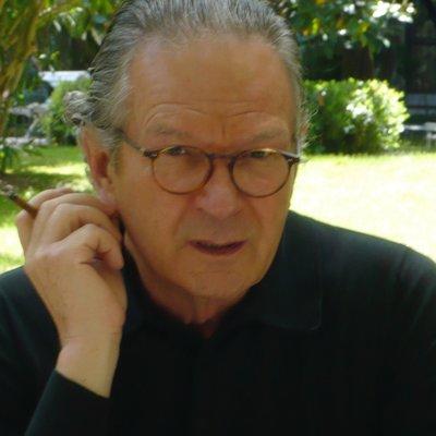 Profilbild von Bourdin