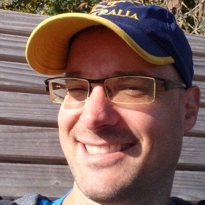 Profilbild von BadenWürttemberger