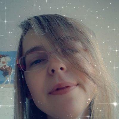 Profilbild von Kathrin86