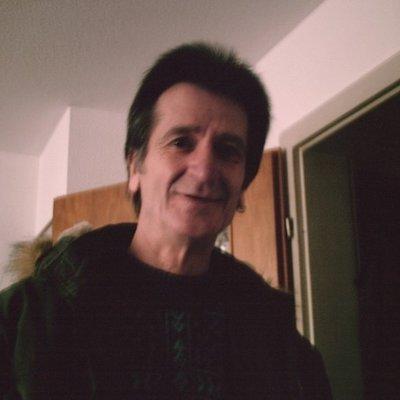 Profilbild von voglinski