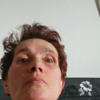 Profilbild von mr908js