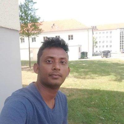 Profilbild von Kabi