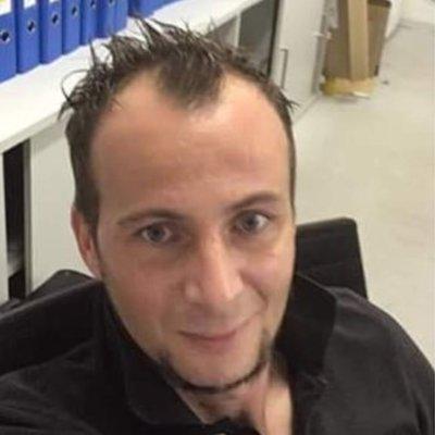 Profilbild von Waxi2201