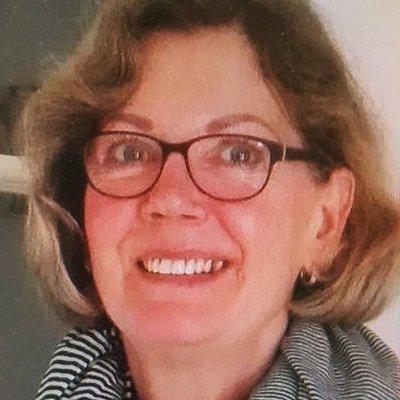 Profilbild von LöwinManuela