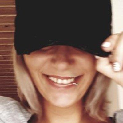Profilbild von Melli150580