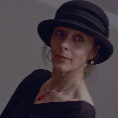 Profilbild von Fado