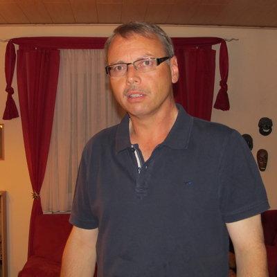 Profilbild von TOMMCNEE