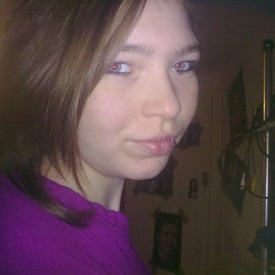 Profilbild von ichLiebeDich14_