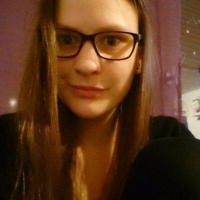 Profilbild von Charmed