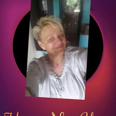 Profilbild von Ela1965