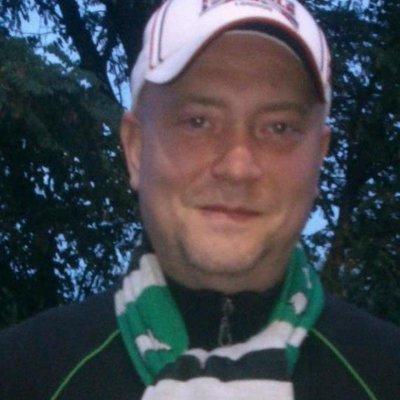 Profilbild von SirEasy