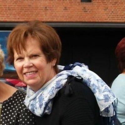 Profilbild von Duftrose