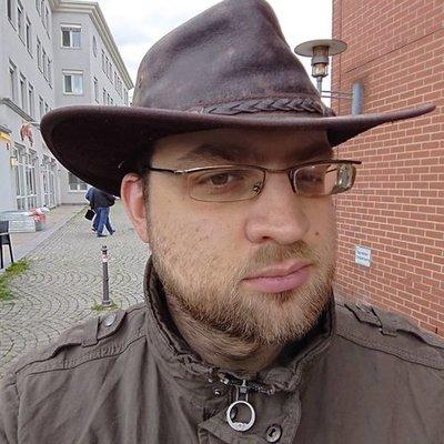 Profilbild von DerDreher