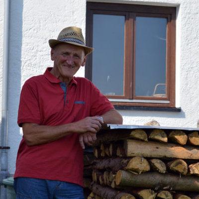 Profilbild von Landler