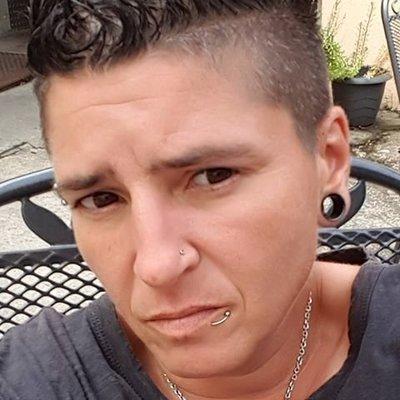 Profilbild von Jeane70
