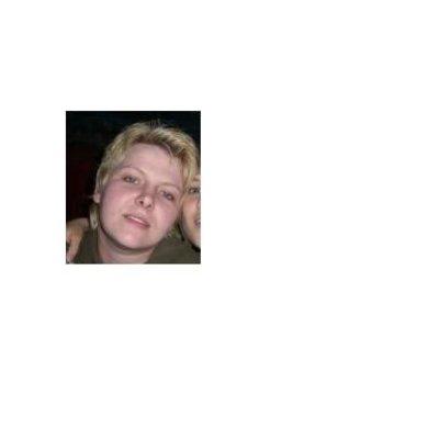 Profilbild von lalocura_