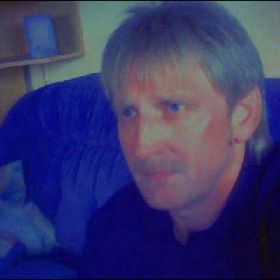 Profilbild von LieberKerl41
