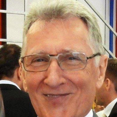 Profilbild von Geronimo18