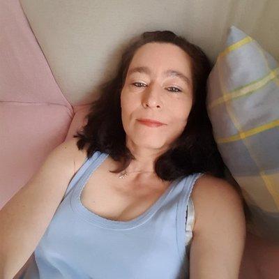 Profilbild von MaidMarion67