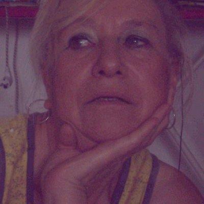 Profilbild von brumsumserl