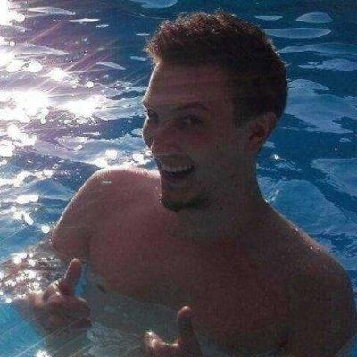 Profilbild von DaRosi