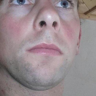 Profilbild von Schurl1982